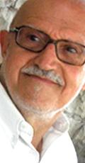 Alberto Catalano