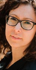 Elena Codeluppi