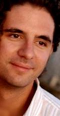 Giulio Franceschi