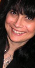 Isabella Soscia
