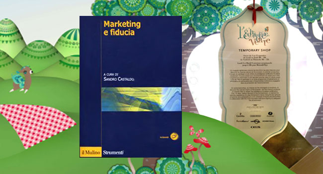 sandro-castaldo-marketing-fiducia