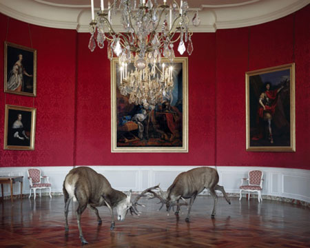 karen-knorr-francesco-catalano-1