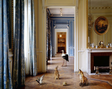 karen-knorr-francesco-catalano-3