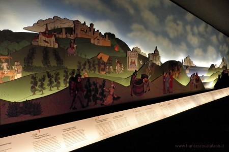 WIMU-langhe-barolo-museo-vino-12