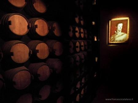 WIMU-langhe-barolo-museo-vino-8