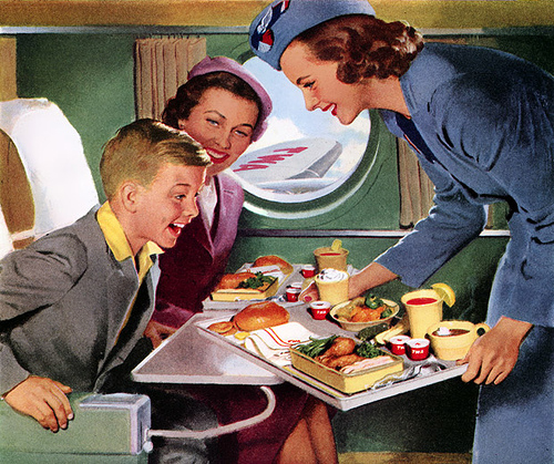 http://www.gorgonia.it/wp-content/uploads/2012/05/vintage-airline-meal-450x377.jpg