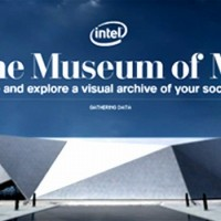 The_Museum_of_Me-Intel-Facebook1