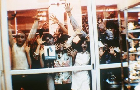 zombi-dawn-of-the-dead-george-romero-1978