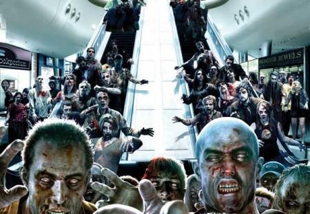 zombie-george-romero-1978-mall-dead-rising