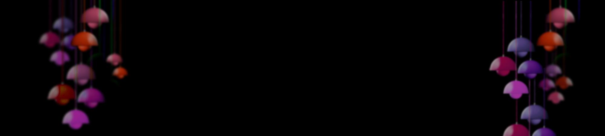 sfondo-2000x450