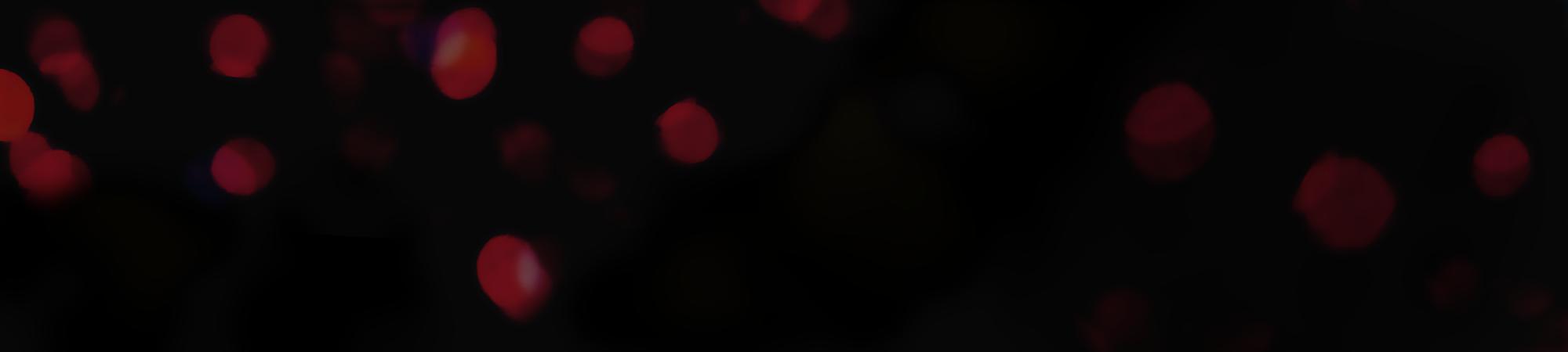 sfondo-scuro-Monica-Vitti