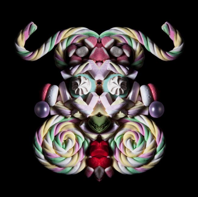 carolina-amoretti-totem-arcimboldo-14