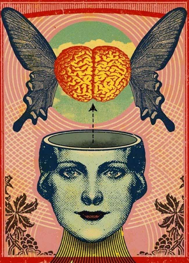 terminologia-psicologico-psichiatrica