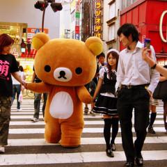 Kawaii Style Dal Giappone Il Potere Della Cuteness