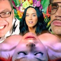 i 10 videoclip musicali più assurdi degli ultimi 30 anni