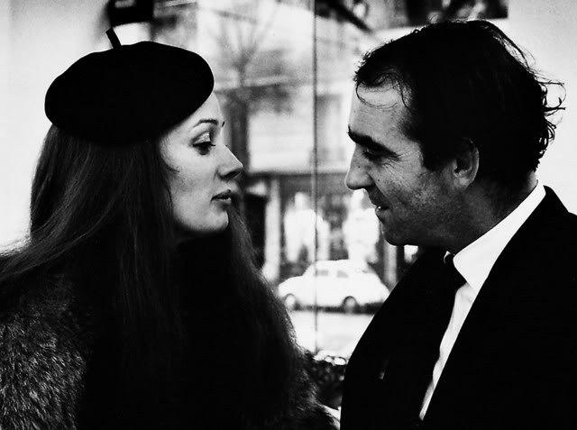 Niki De Saint Phalle e Jean Tinguely - Carefully selected by Gorgonia www.gorgonia.it