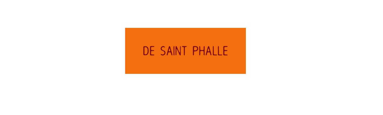 desaintphalle