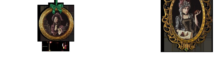 kory gemmi
