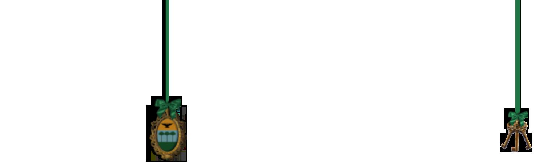 stemma chiavi